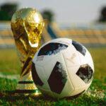ทีเด็ดบอลเต็ง 1ตัว  โปรโมชั่นแทงบอลออนไลน์ฟรี